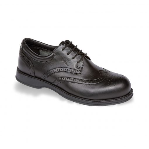 0002569_v12-diplomat-safety-executive-shoe-vc100